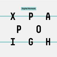 Expat Spotlight 11 Digital Nomads