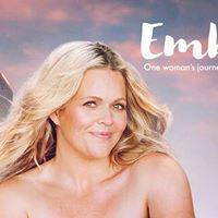 Embrace - Film Screening
