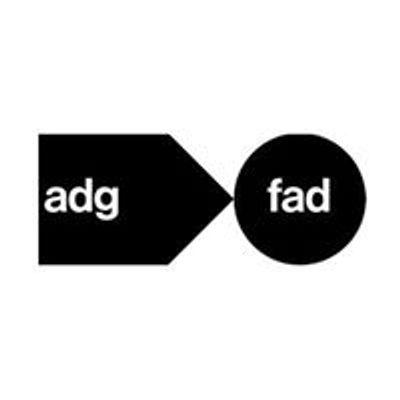 ADG-FAD