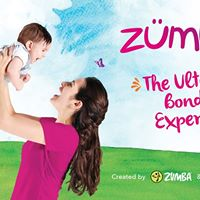 Free Zumbini Demo Class in Mayfield OH
