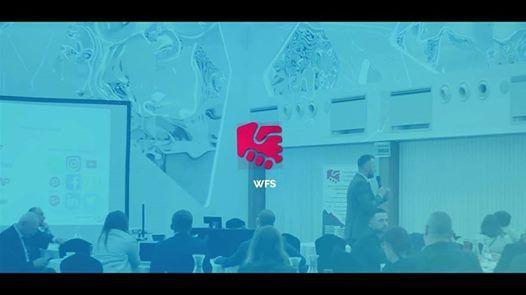 WFS Bielsko-Biaa - niadanie biznesowe