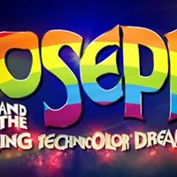 Auditions for Joseph and the Amazing Technicolor Dreamcoat