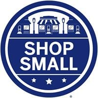 Small Business Saturday- Downtown Frederick