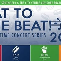 2018 Eat to the Beat - August