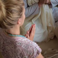 Gratis Yogavecka 22-25 Januari