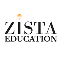 Zista Education