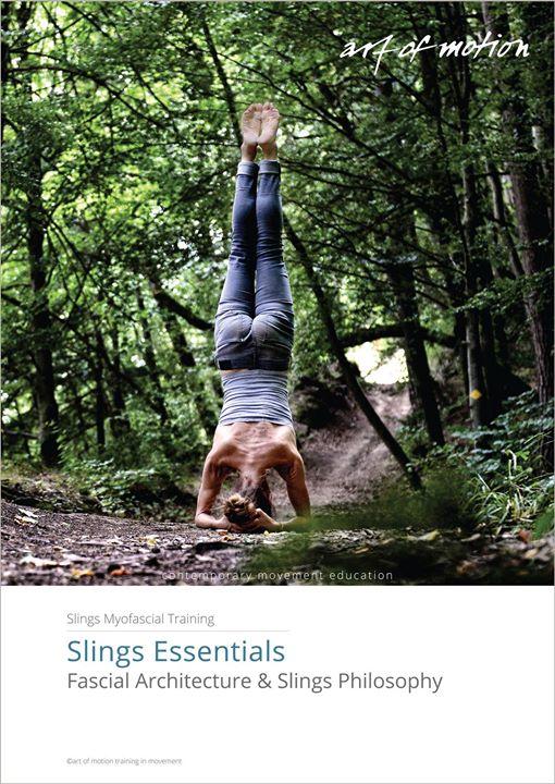 Slings Essentials