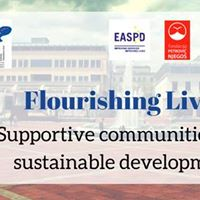 Flourishing Lives - EASPD Annual conference 2017