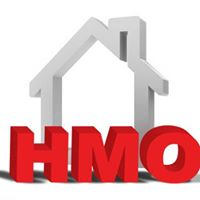 HMO Strategy Evening