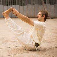 Classical Hatha Yoga Bangalore