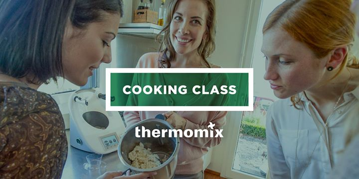 Image result for Thermomix®POLISH Cooking Class