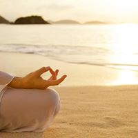 Corso serale MBSR-Riduzione dello stress basato su Mindfulness