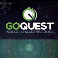 Go Quest &amp Cinema Trip