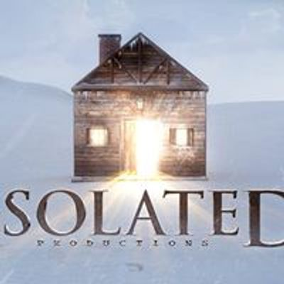 Isolated Productions