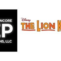 The Lion King Jr Presented by Sabrinas Encore Productions