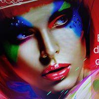 Jornada Tcnica Gratuita de Color Lnea Bonmetique Art Colors