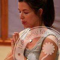 Daisy Birthing (6 week term)