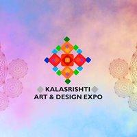 Kalasrishti Art and Design Expo