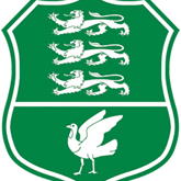 Dorset & Wilts Rugby