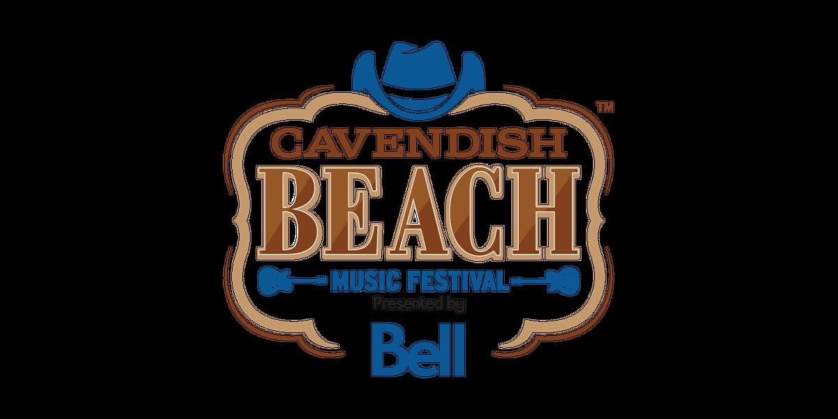 Cavendish Beach Music Festival - Hayloft presented by Bell