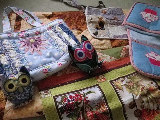 Doughtys fabric sale