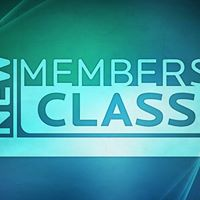 Living Church New Membership Class