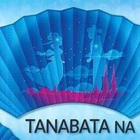 Tanabata z Pragi 2018