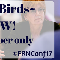 FRN Annual Conference 2017