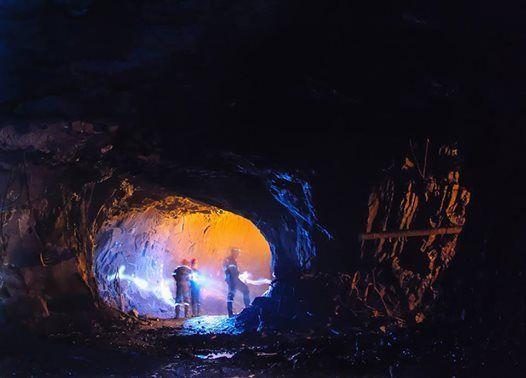 Minera e hidrocarburos. El boom de las consultas populares