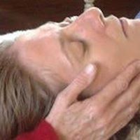 Healing Touch Classes Two Locations Spring 2016