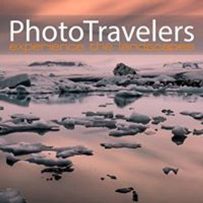 PhotoTravelers