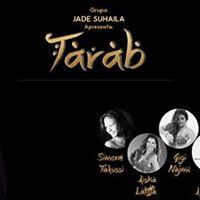 VII Festival - Tarab