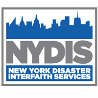 New York Disaster Interfaith Services (NYDIS)