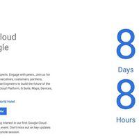 Google Cloud Summit  KL