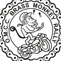Brass Monkey Rally