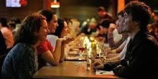 18 and older speed dating nyc