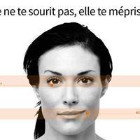 NCS Genve - Analyse Scientifique des Expressions Faciales
