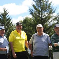 Cabs For Cancer Care Annual Charity Golf Tournament