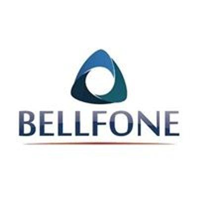 Bellfone Curitiba