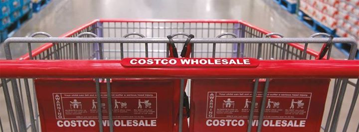 oceanside ny costco opening at 3705 hampton rd oceanside ny 11572 4808 united states oceanside