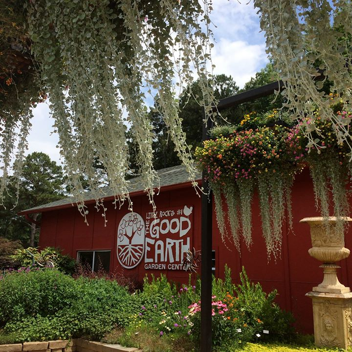 square foot gardening - Good Earth Garden Center
