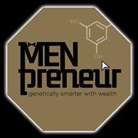 Menpreneur