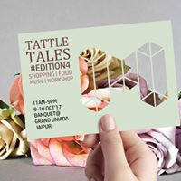 Tattletales Edition 4