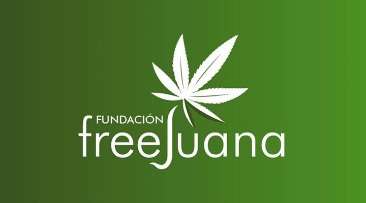 Free juana