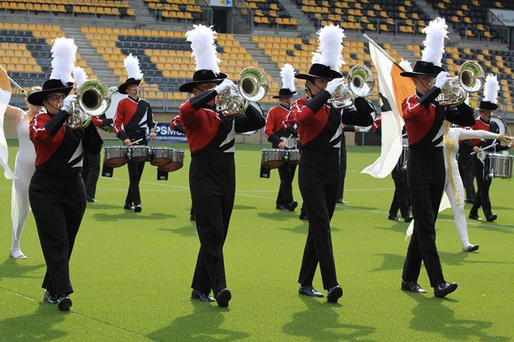 Contest Middelburg