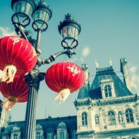 Seminar &quotChinese investments in Europe a need for reciprocity&quot