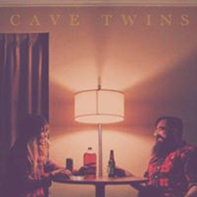 Cave Twins