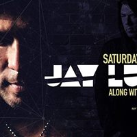 JAY LUMEN at Club Space (Terrace)