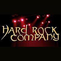 Hard Rock Halloween- bileet
