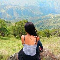 _Mt. Pigingan_